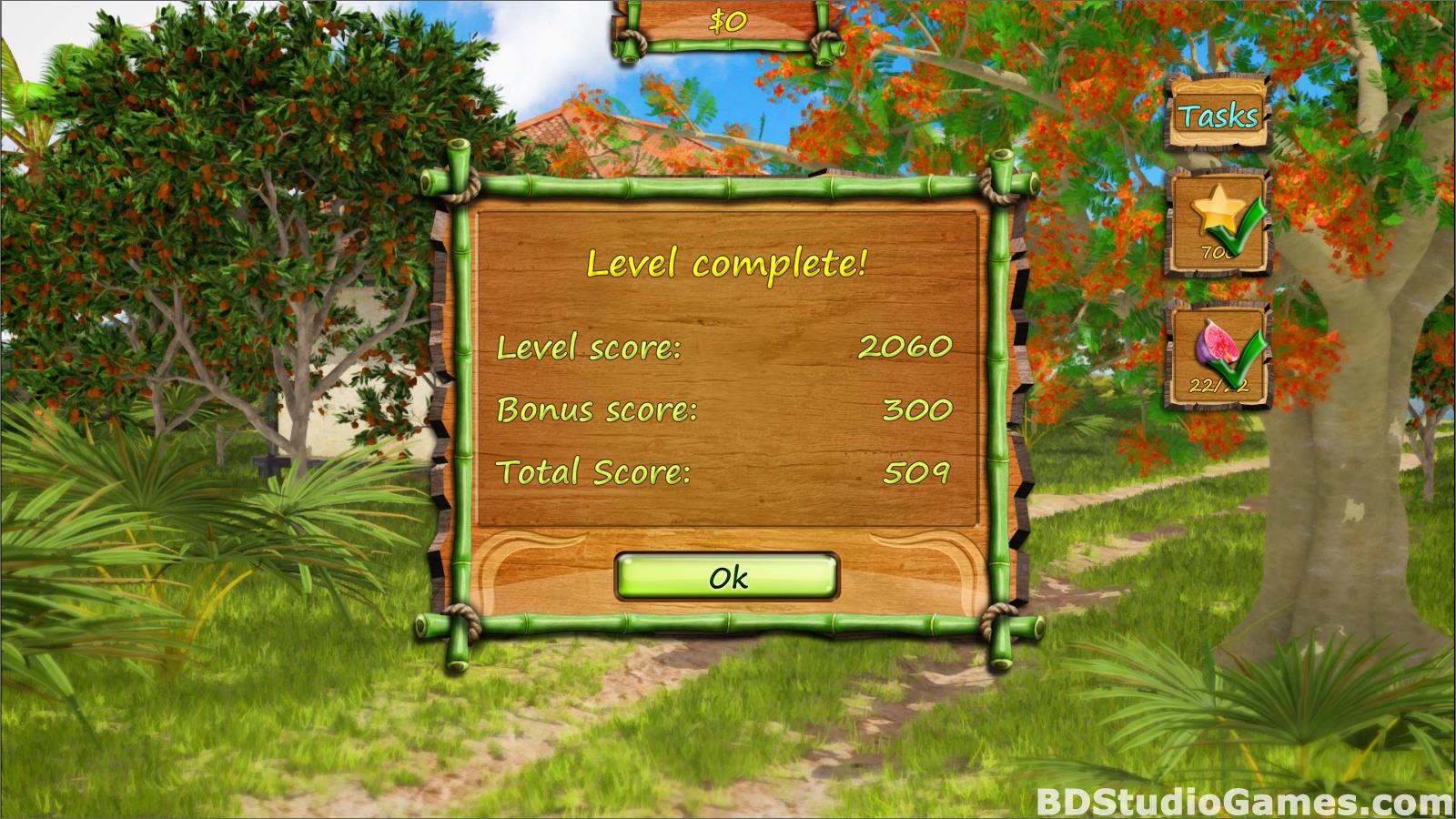 Dream Fruit Farm 2 Game Download Screenshots 09