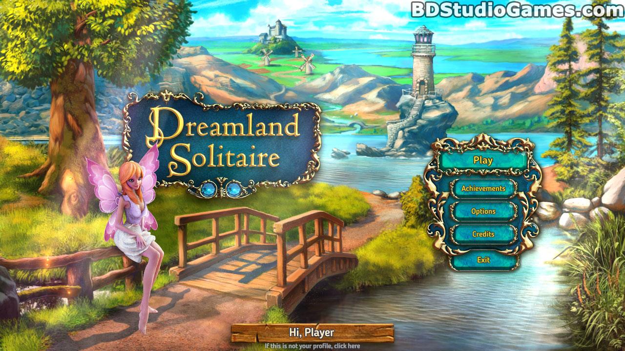Adventures in dreamland slide puzzle2017 mod apk download.
