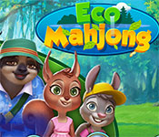 EcoMahjong Free Download
