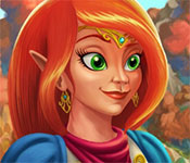 Elven Legend 6: The Treacherous Trick Walkthrough, Tips, Tricks and Strategy Guides