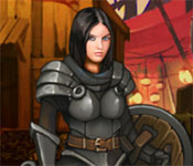 Ember Knight Solitaire Free Download