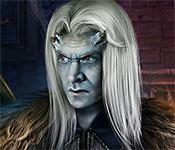 Enchanted Kingdom: Fiend of Darkness Bonus Chapter Walkthrough Video