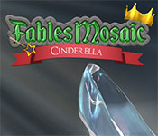Fables Mosaic: Cinderella Free Download