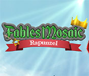 Fables Mosaic: Rapunzel Free Download