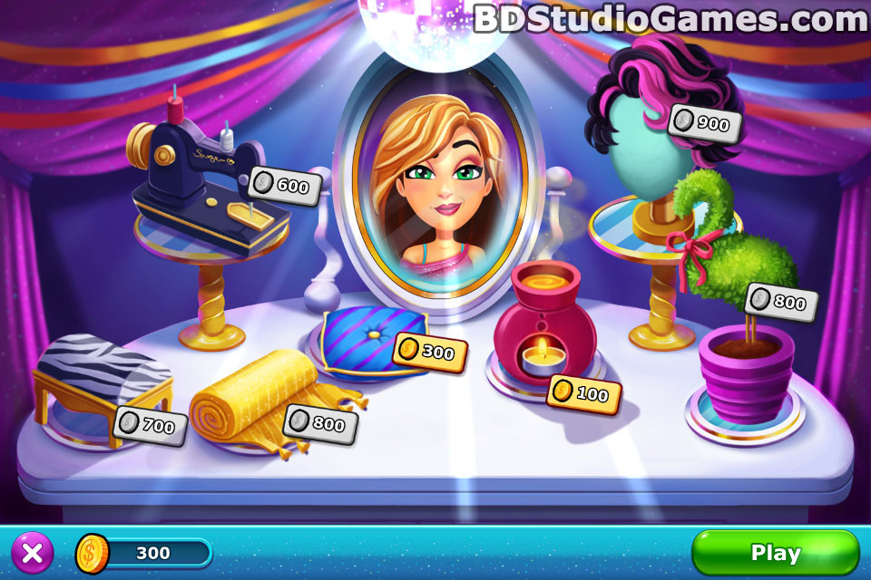 Fabulous: Angela's True Colors Collector's Edition Free Download Screenshots 11