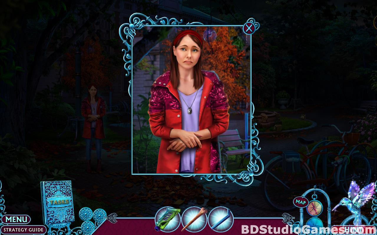 Fairy Godmother Stories: Cinderella Game Download Screenshots 11