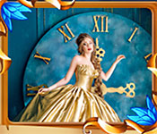 Fairytale Mosaics: Cinderella Free Download