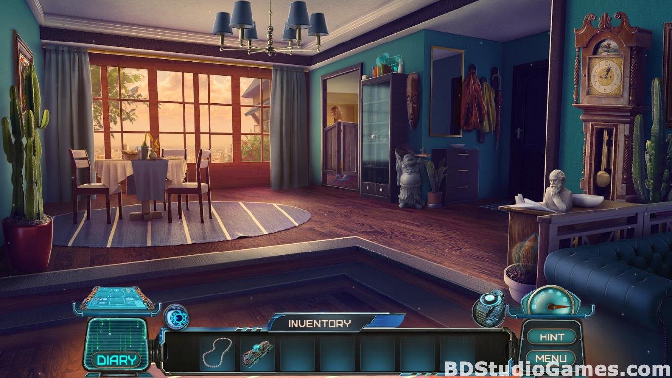Family Mysteries: Echoes of Tomorrow Beta Edition Free Download Screenshots 16