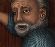 Family Rivals: Shrine Of Shadows Walkthrough Video