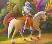 Fantasy Mosaics 36: Medieval Quest Free Download