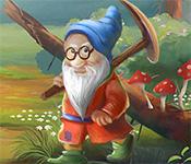 Fantasy Mosaics 48: Gnome's Puzzles Free Download
