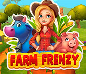 Farm Frenzy 6 Free Download