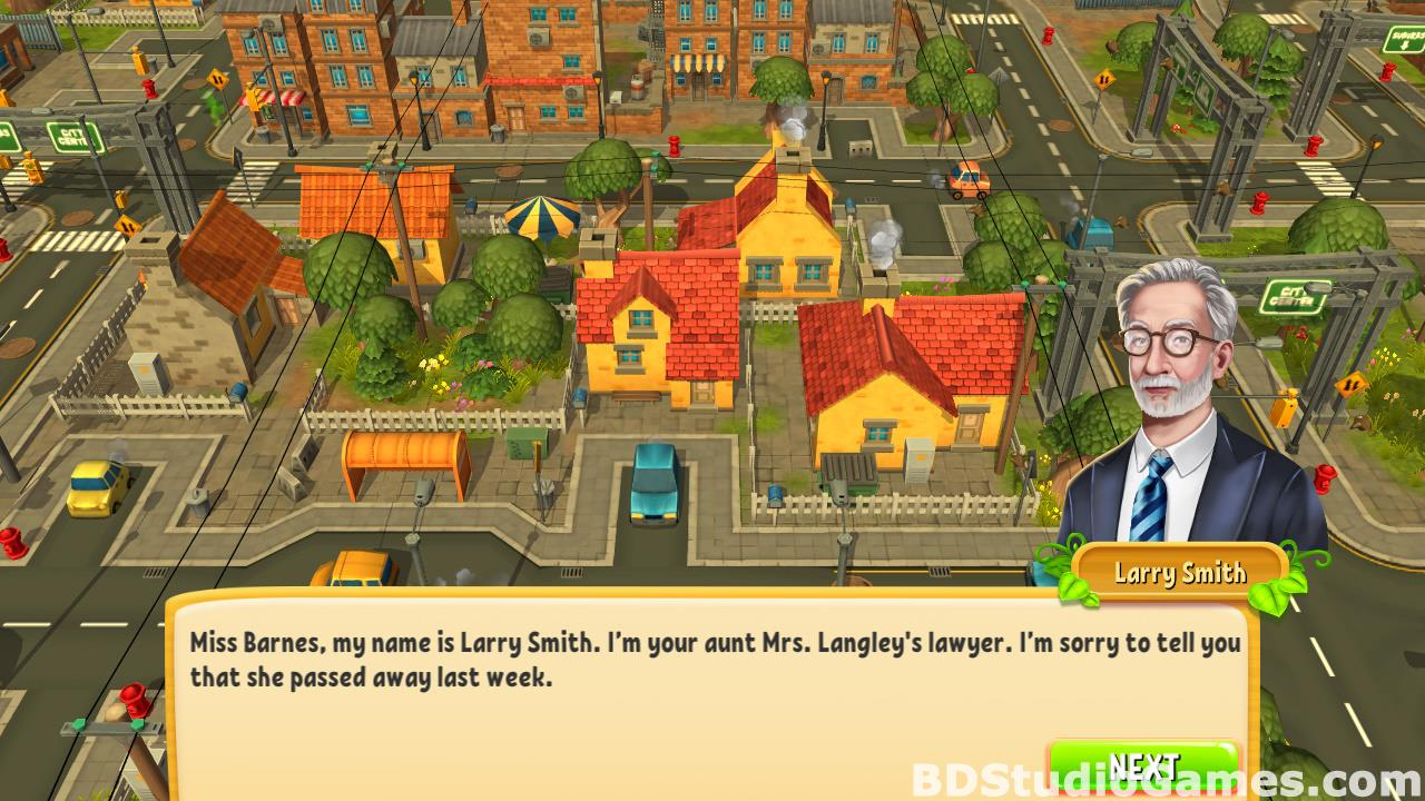 Farm Life Free Download Screenshots 03