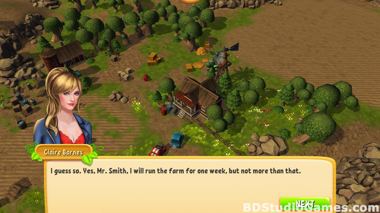 Farm Life Free Download Screenshots 07