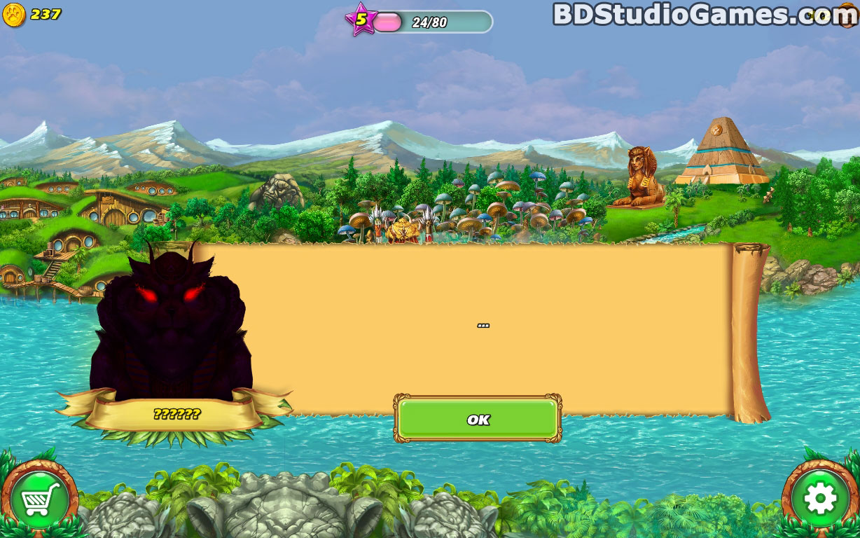 Farm Tribe: Dragon Island Free Download Screenshots 23