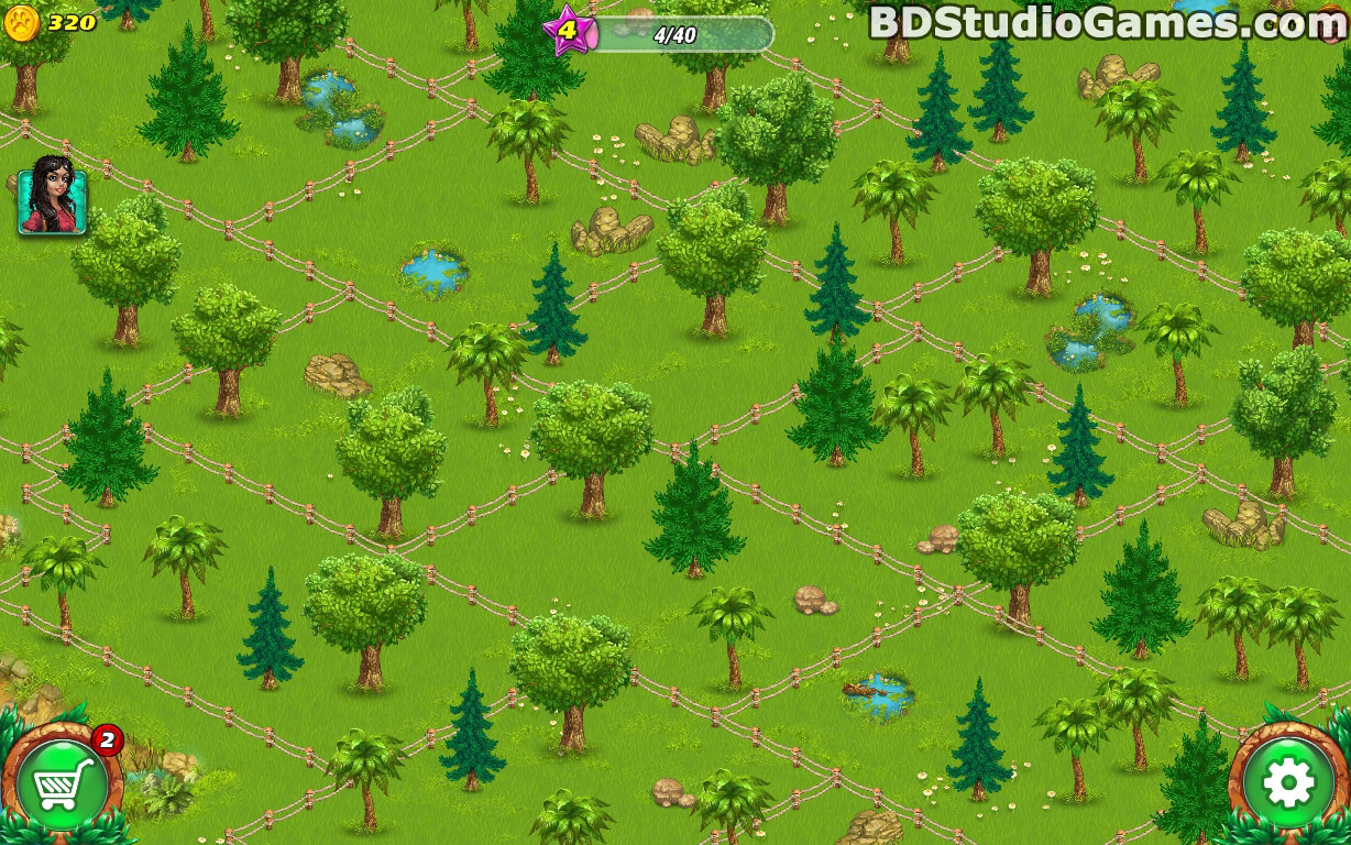 Farm Tribe: Dragon Island Free Download Screenshots 9