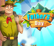 Father's Day Game Free Download