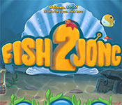 Fishjong 2 Gameplay