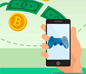 Free money for games