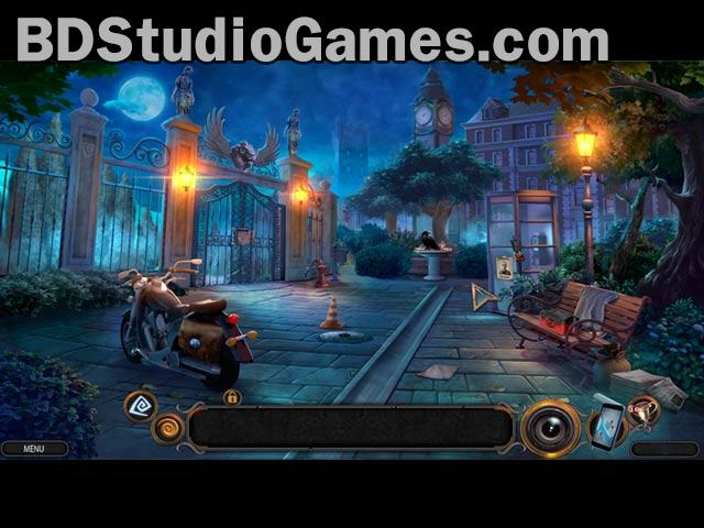 Fright chasers: soul reaper free download full version bdstudiogames.
