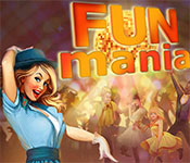 Funmania Free Download