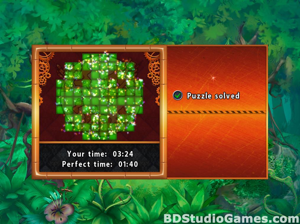 Gizmos: Jungle Adventures Free Download Screenshots 11