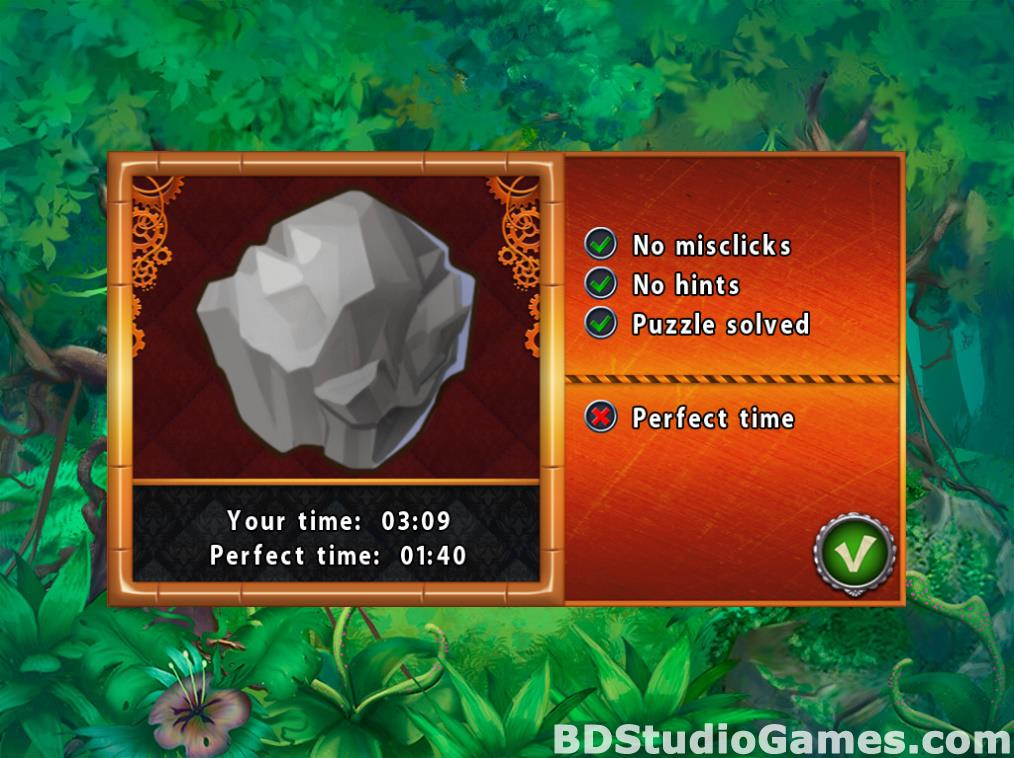 Gizmos: Jungle Adventures Free Download Screenshots 15