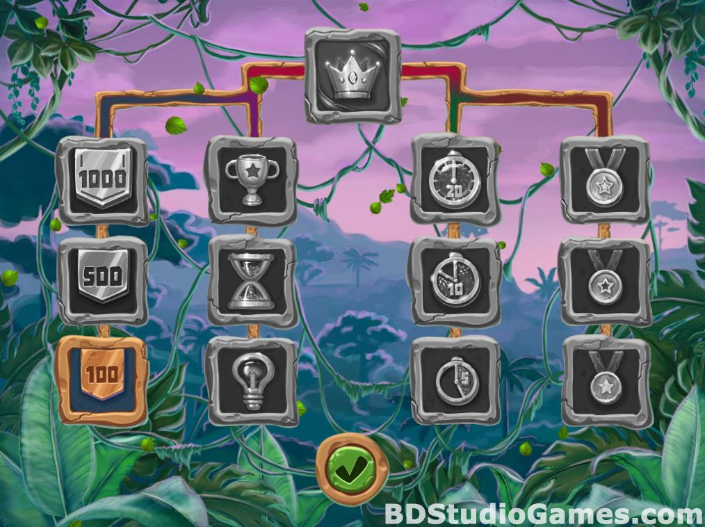 Gizmos: Jungle Adventures Free Download Screenshots 16
