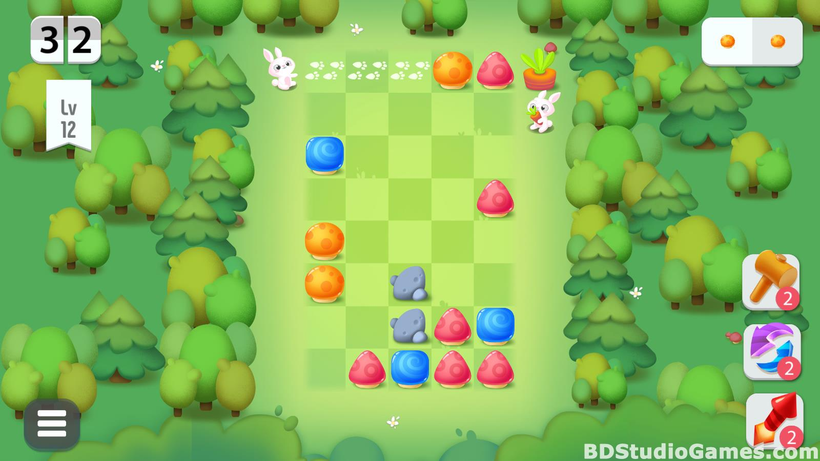 Greedy Bunnies Free Download Screenshots 16