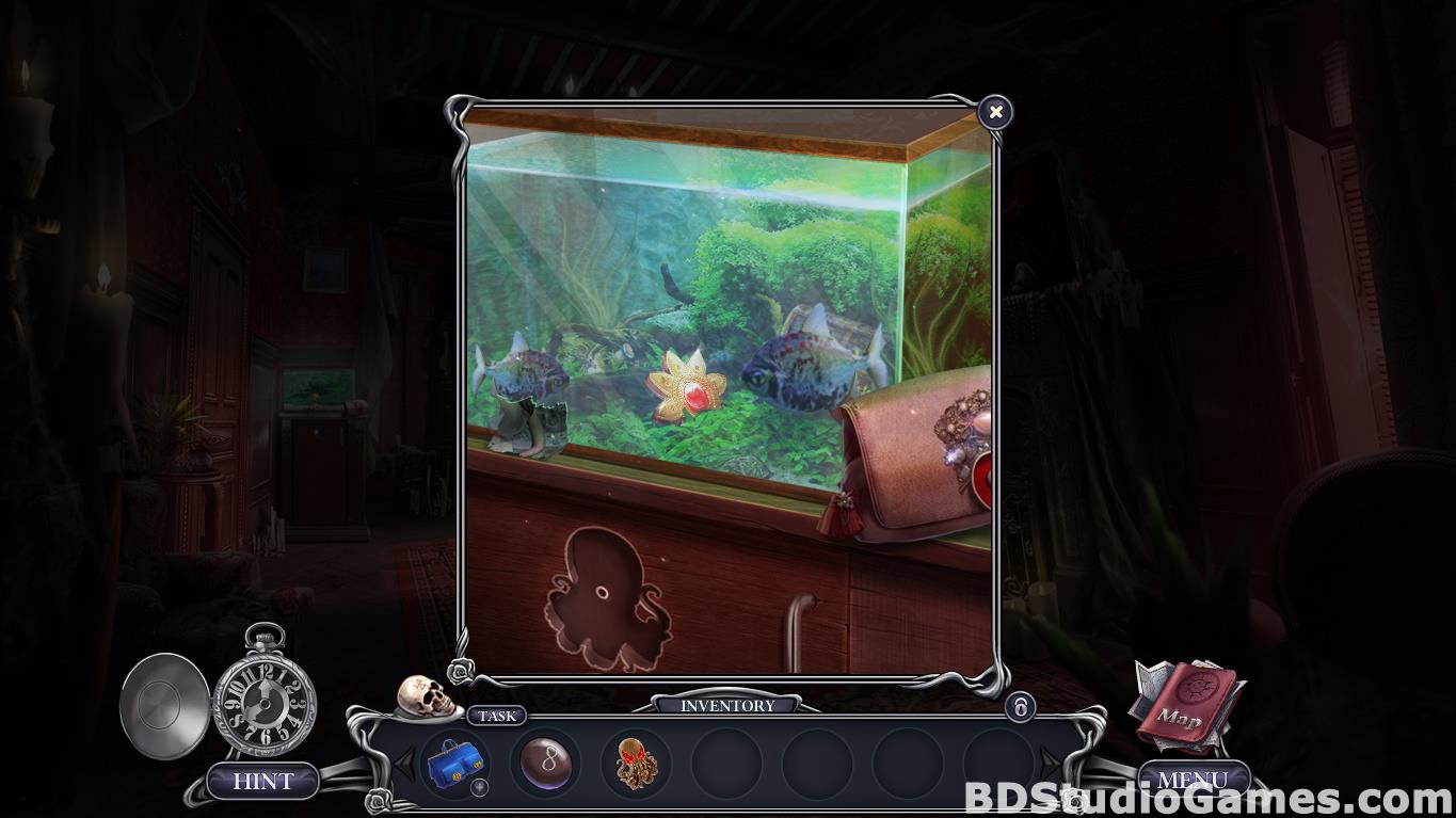 Grim Tales: Guest From The Future Game Download Screenshots 11