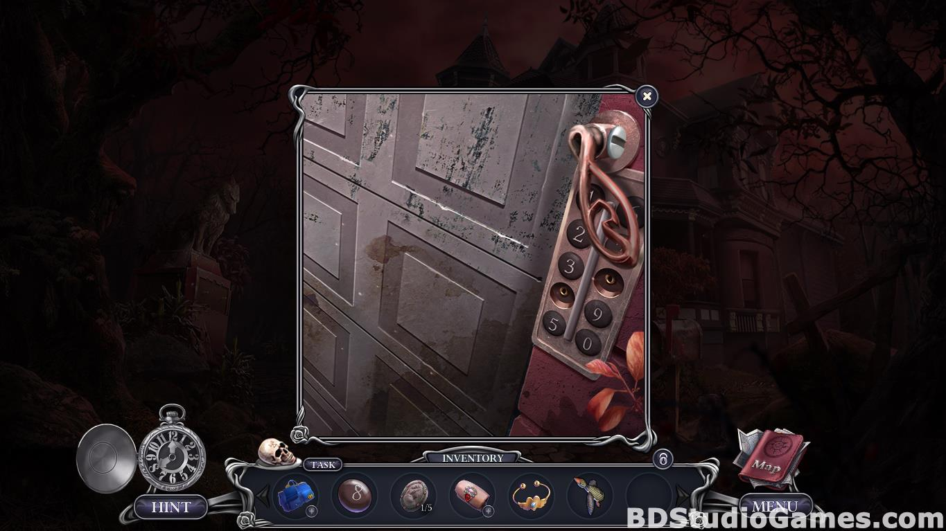 Grim Tales: Guest From The Future Game Download Screenshots 15