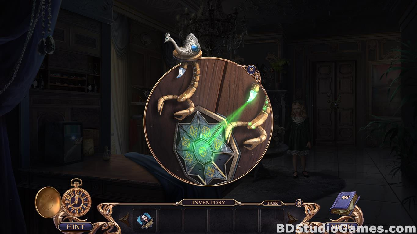 Grim Tales: Heritage Collector's Edition Free Download Screenshots 09