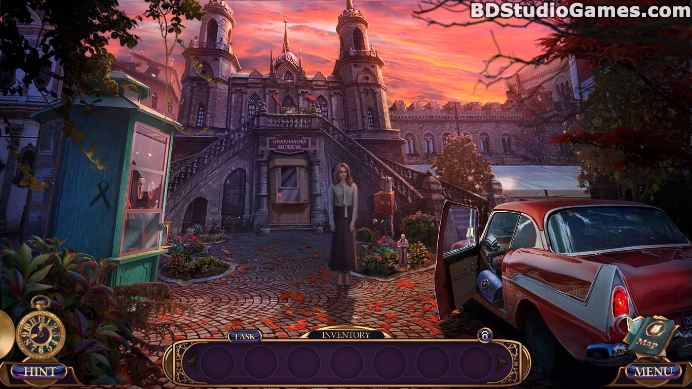 Grim Tales: Outcasts Beta Edition Free Download Screenshots 3