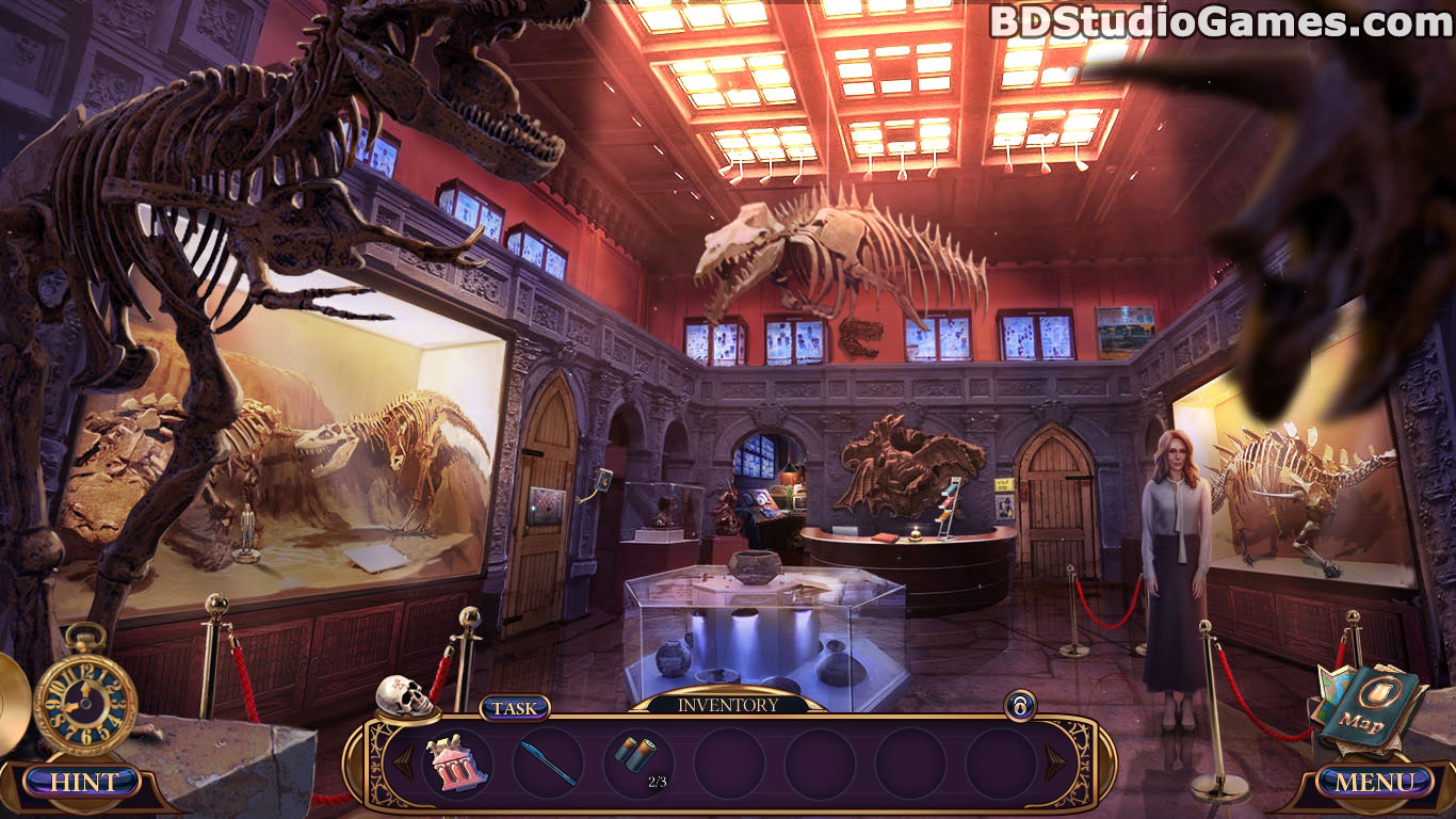 Grim Tales: Outcasts Beta Edition Free Download Screenshots 7