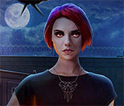 Grim Tales: The Nomad Collector's Edition Free Download