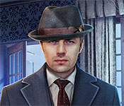 Haunted Hotel: Room 18 Collector's Edition Free Download