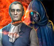 Haunted Legends: The Scars of Lamia Collector's Edition Free Download