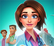 Heart's Medicine: Doctor's Oath Collector's Edition Free Download