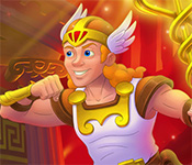 Hermes: Tricks of Thanatos Collector's Edition Free Download