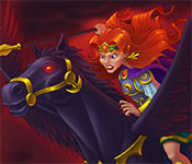 Hermes: War of the Gods Collector's Edition Free Download