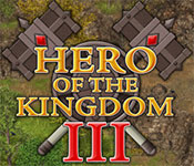 Hero of the Kingdom III Free Download