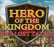 Hero of the Kingdom: The Lost Tales 1 Free Download