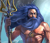 Heroes Of Hellas Origins: Part One Free Download