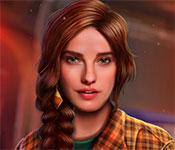 Hidden Expedition: A King's Line Collector's Edition Free Download
