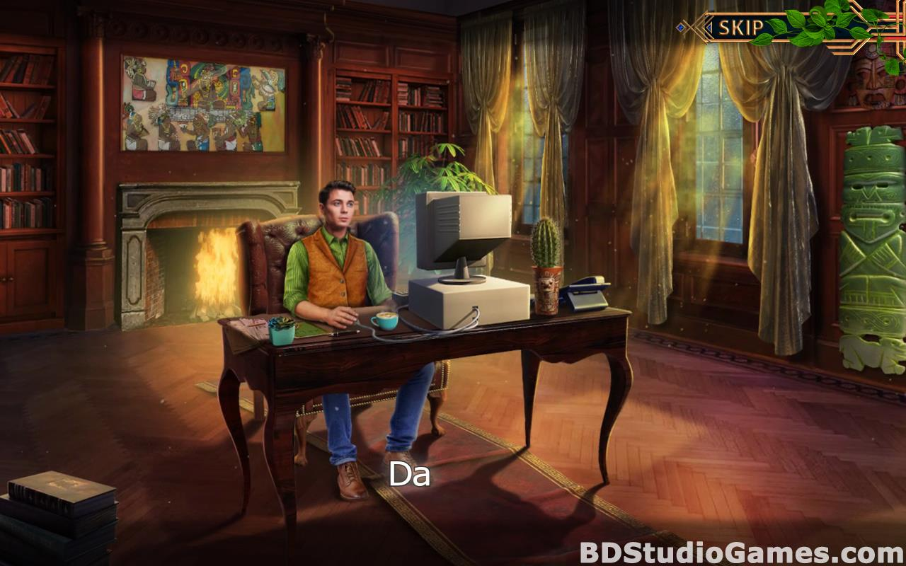 Hidden Expedition: The Price of Paradise Collector's Edition Free Download Screenshots 05