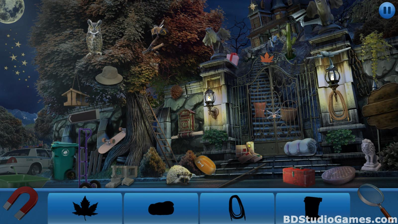 Hidden Investigation 3: Crime Files Free Download Screenshots 11