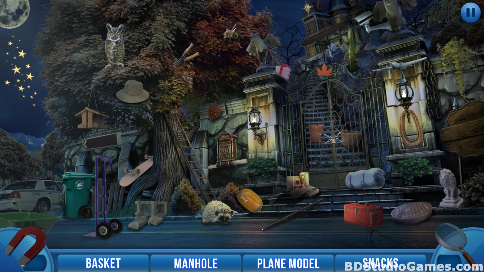 Hidden Investigation 3: Crime Files Free Download Screenshots 17