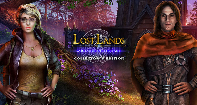 Hidden Object Games Free Download Screenshots 6
