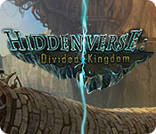 Hiddenverse: Divided Kingdom Free Download