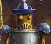 Hiddenverse: Kingdom Fall Free Download